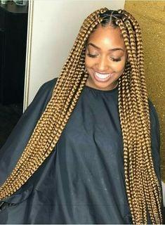 blonde tribal braids hairstyles