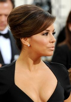 Best Hairstyles for Overweight Women Over 50